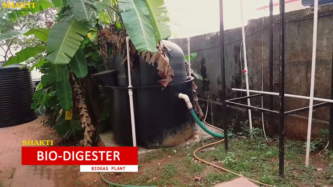 SHAKTI Water Tank & SHAKTI Products, Verna - Water Tank Dealers in