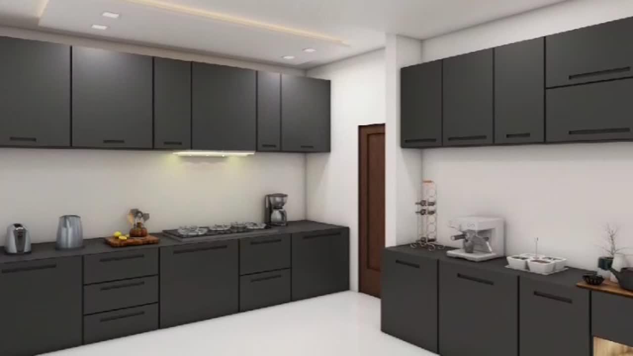 Shreeji Interior & Home Decor, Sardar Estate   Interior Designers ...